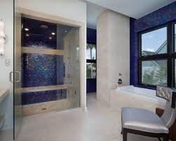 remodeling tile pictures design ideas mosaic