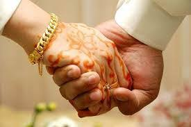 essay on marriage ceremonysaudi arabia – digital english first  marriage starts when a man tells his family that
