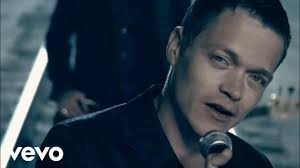 <b>3 Doors Down</b> - Landing In London (All I Think About Is You) (Official ...