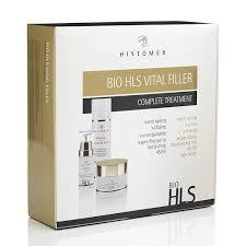 Набор <b>Histomer</b> BIO HLS Vital Filler Complete Treatment купить в ...