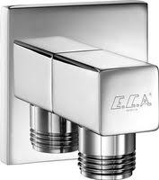Запчасти для сантехники <b>E.C.A</b> купить, сравнить цены в ...