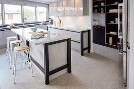 Designing A New Kitchen Layout Kitchen Layouts The Good Guys Kitchens