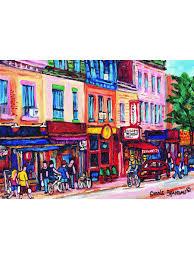 <b>Пазл</b> Монреаль,1000 шт <b>Ravensburger</b> 4601143 в интернет ...