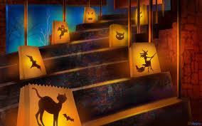 halloween decorations e2 80 93 creative lunatics 14 wall design ideas garage design ideas accessoriesdelectable cool bedroom ideas