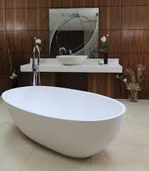 bathroom sinks unusual vanity waplag