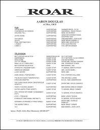 resume templates     Cv Templates Download Doc
