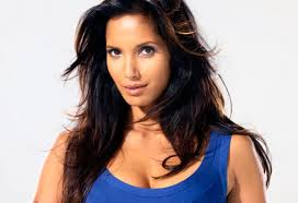 Image result for PADMA LAKSHMI