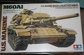 <b>2019 Hot Sale</b> Tamiya 35071 1/35 US Army M577 armored <b>vehicle</b>