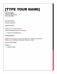 images about resume on pinterest   resume  resume writing    beginning resume