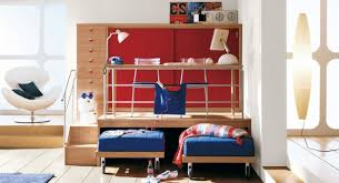 bedroom page 43 interior design shew waplag cool boys ideas by in home picture gallery of bedroom large size bedroom large size cool