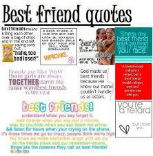 Group Friendship Quotes And Sayings Top 10 List Of Friendship ... via Relatably.com