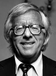 ray bradbury s favorite bookshop the huffington post