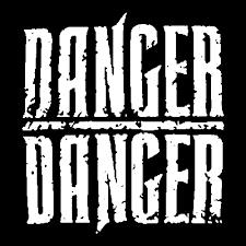 Resultado de imagen de danger danger