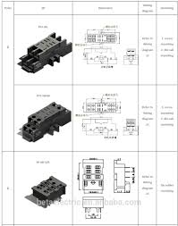 omron ly relay wiring diagram wiring diagram and schematic design omron ly2n relay wiring diagram diagrams base