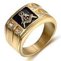 <b>Masonic</b> Rings For Men UK