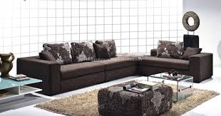 attractive living rooms in home living room decoration for interior design styles with stylish living room attractive living rooms