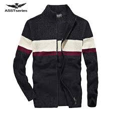 Free Shipping <b>Men's Sweater Cardigan Large Size Mens Sweater</b> ...