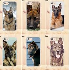 top 8 most popular <b>german shepherd</b> iphone 4 case near me and ...