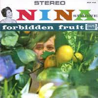 <b>Forbidden</b> Fruit (<b>Nina Simone</b> album) - Wikipedia