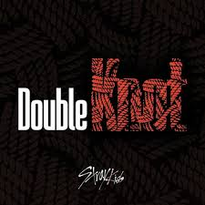 <b>Stray Kids</b> - <b>Double</b> Knot by L2Share  89 on SoundCloud - Hear the ...