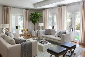 most popular living room furniture. the unofficial most popular houseplant of 2016 was fiddleleaf fig tree which brought life to many living rooms adding a thing is great way room furniture p