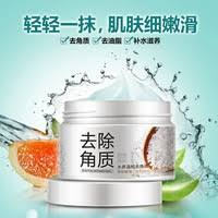 Find All China Products On Sale from Sanfree Store on Aliexpress ...