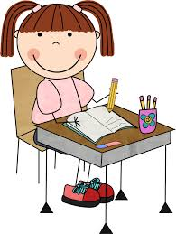 you have to do your work clipart clipartfest or will work clipart