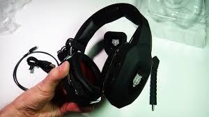 Игровые <b>беспроводные наушники с микрофоном</b> HC S2039 ...