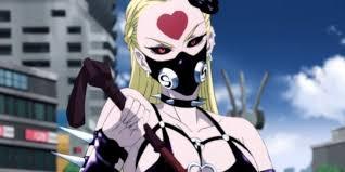 <b>One</b>-<b>Punch Man's</b> Monster Princess Comes to Life with Bold <b>Cosplay</b>