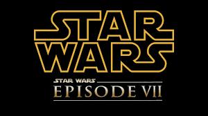 Resultat d'imatges de star wars vii