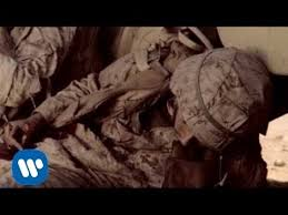 <b>Metallica - The</b> Day That Never Comes (video) - YouTube
