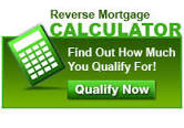Reverse Mortgage Adviser