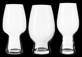 <b>Набор из 3-х</b> бокалов Spiegelau Craft Beer для пива (116362 ...