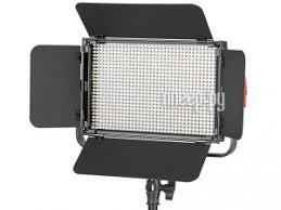 <b>Осветитель Falcon Eyes Flat</b> Light 900 LED