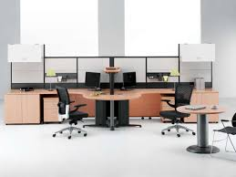 office furniture ideas layout amazing office furniture layout with office furniture design for comfort that you amazing small work office