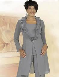 popular long jacket pant suit buy cheap long jacket pant suit lots long jacket pant suit