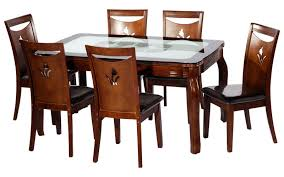 room ideas table indian