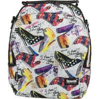 <b>Сумки рюкзаки</b> купить в Ангарске, сравнить цены на <b>Сумки</b> ...