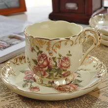 Отзывы на Лефард Фарфоровый Чайный Сервиз. Онлайн ...