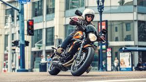 2016 - 2019 Kawasaki Vulcan <b>S</b> / <b>S</b> Cafe / S SE   <b>Top</b> Speed