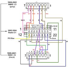 2002 jeep wrangler wiring diagram 2002 image 94 jeep wrangler fuel pump wiring diagram wirdig on 2002 jeep wrangler wiring diagram