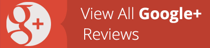 Image result for google plus reviews button