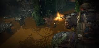 Call of Duty: Black Ops 4 Update Version 1.24: Patch Notes and ...