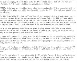 """AXL 
