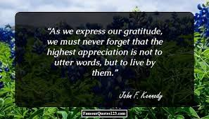 Image result for gratitude quotations