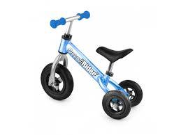 Купить <b>беговел Small Rider Jimmy</b>, небесно-голубой по цене от 0 ...