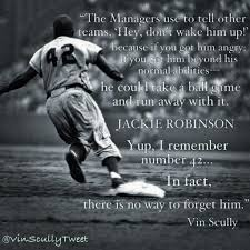 best images about jackie robinson coloring pages 17 best images about jackie robinson coloring pages bullying lessons and research projects