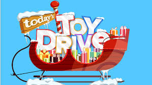 s st annual toy drive make holidays sparkle for kids s 21st annual toy drive make holidays sparkle for kids teens in need com