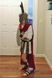 diy ares greek mythology costume inspiration made simple diy ares greek mythology costume