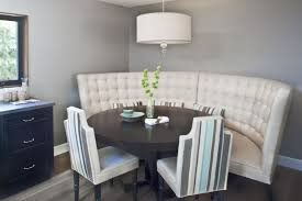 Kitchen Banquette Furniture Awesome Dining Room Banquette Furniture 94 Dining Room Banquette